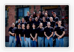 The Employees of Vangura Tool Inc.